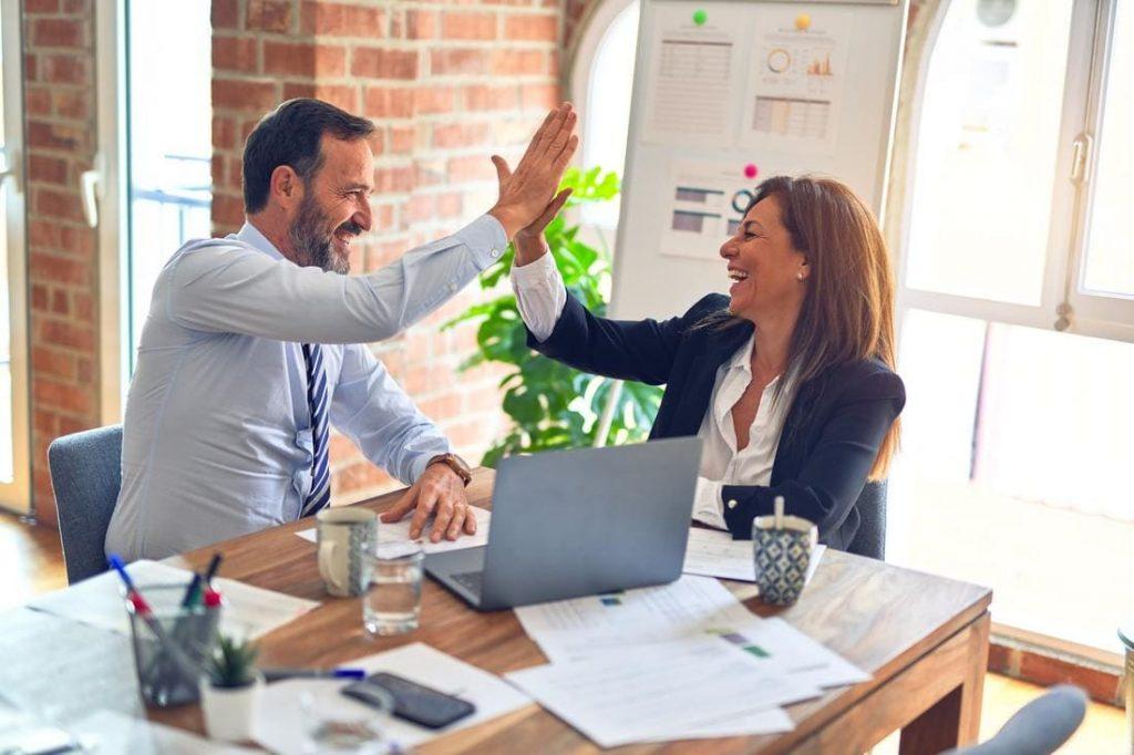 Coaching gestion de conflit