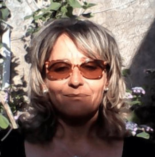 Muriel S.